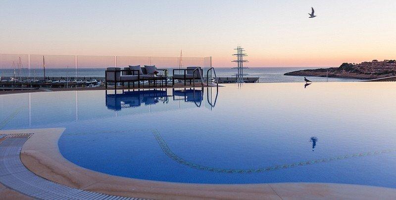 Mac Hotels adquiere el 100% del hotel PortAdriano de Mallorca