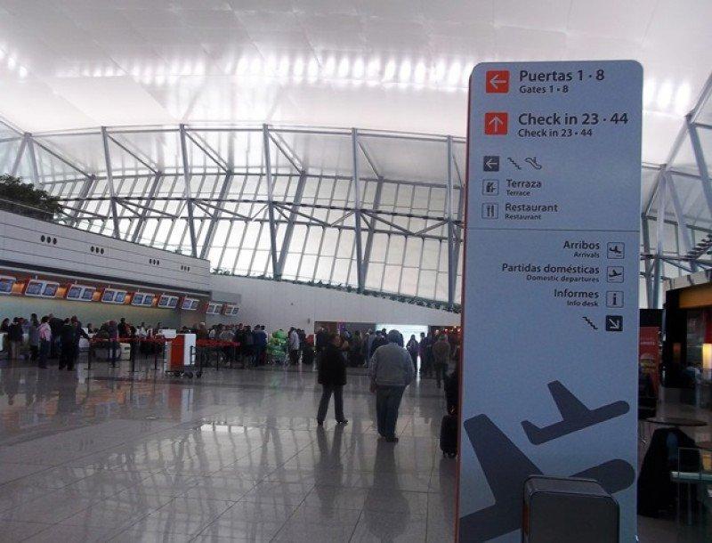La actividad de las agencias de viajes de Uruguay creció en 2013