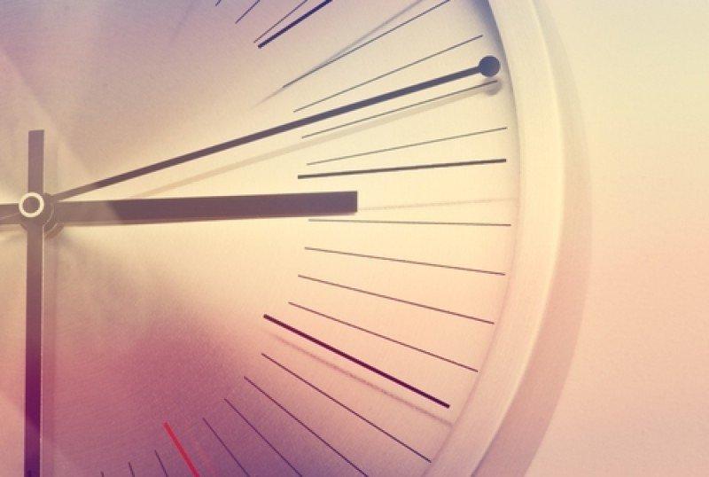 Asociaciones de empresarios volverán a plantear que el próximo verano deje de cambiarse la hora. #shu#