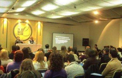Nuevo curso Guía de Turismo Sustentable en Montevideo