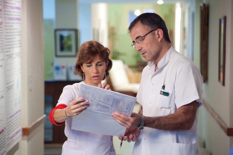 Argentina se especializa en fertilidad, bipás gástrico, cirugía estética y tratamientos dentales.