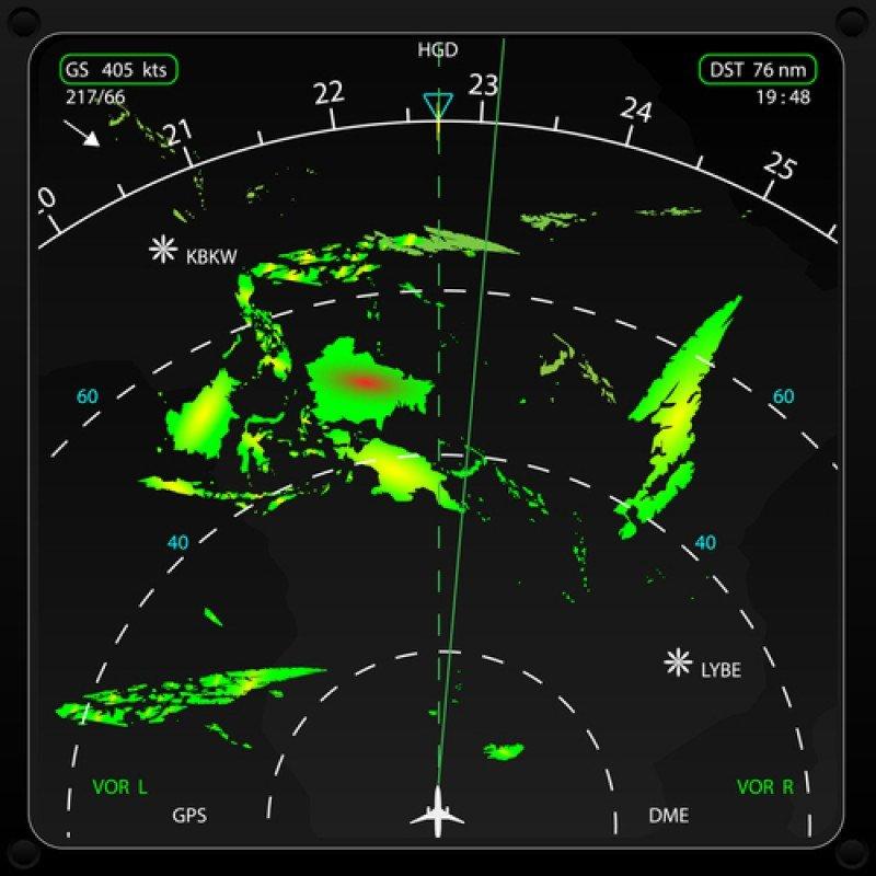 El avión de Malaysia Airlines redujo altitud lo que alimenta las teorías de secuestro, terrorismo o una acción de los pilotos atribuible a problemas psicológicos o personales. #shu#