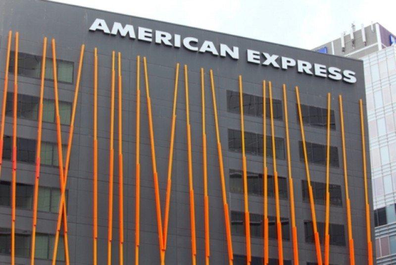 El grupo continuará operando como American Express GBT.