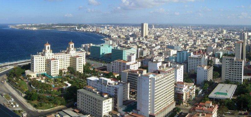 Cuba: Ley de Inversión Extranjera, reformas y sector turístico