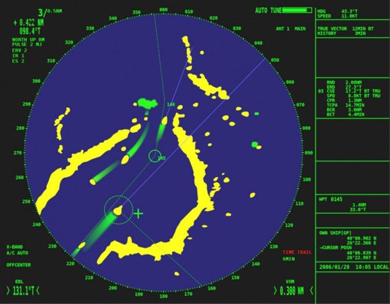 La IATA busca mejorar el rastreo de aviones, tras el caso de Malaysia Airlines