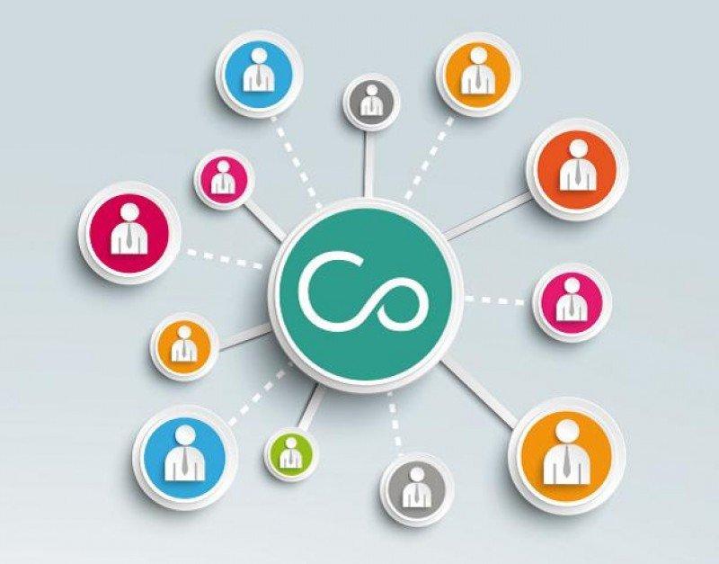 Coperama presentará su plataforma de compra en un seminario online