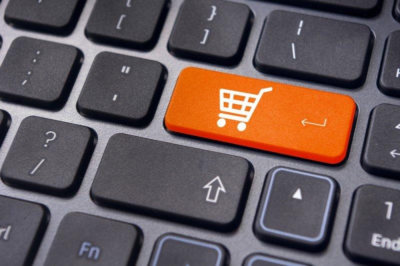 El diseño de la web ha de adecuarse al consumidor final, según Herman Romero Martínez. #shu#