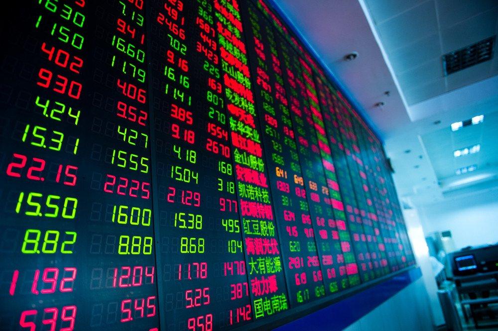 El mercado bursátil permite a las compañías desarrollar un modelo de gestión más moderno. #shu#