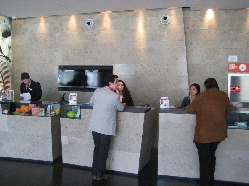 Las cadenas cada vez quieren menos hoteles en propiedad y tienden solo a la operación en gestión o como franquicia.
