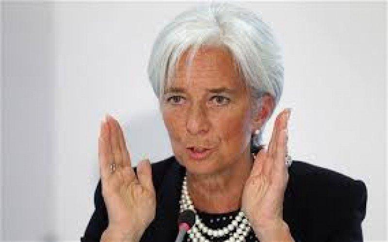 E FMI mejora sus previsiones para España este año