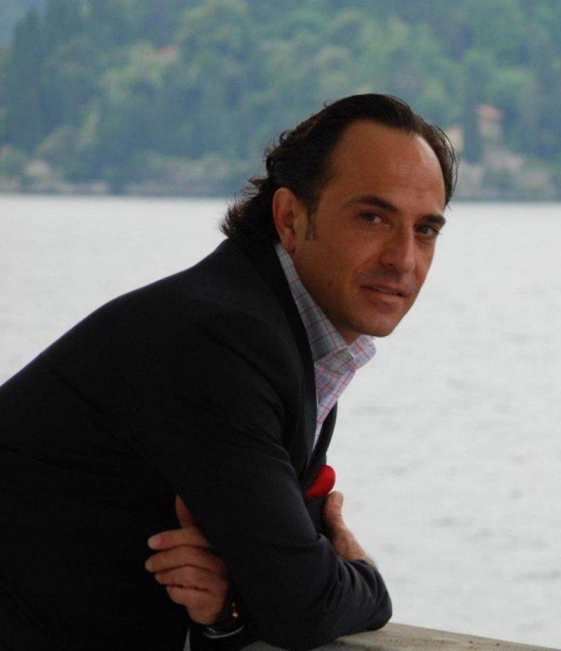 Gian Carlo Porcu es el nuevo director comercial y de Marketing de Hoteles Elba.