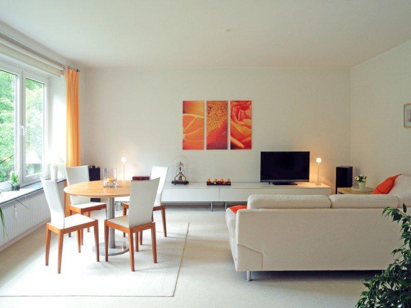 Los apartamentos turísticos están en el punto de mira. #shu#.
