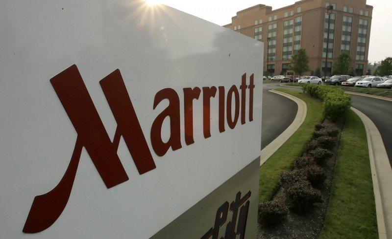 La cadena quiere alcanzar los 150 hoteles en la región.