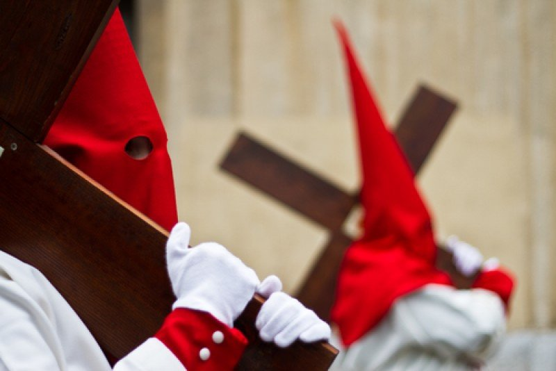El efecto Semana Santa alterará los indicadores turísticos del segundo trimestre. #shu#