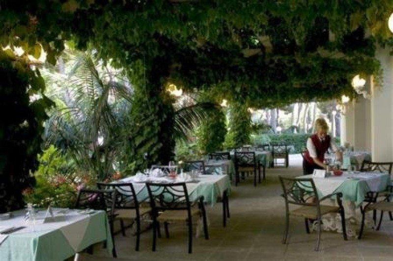 Vita Hoteliers salva el Hotel Delta de Mallorca
