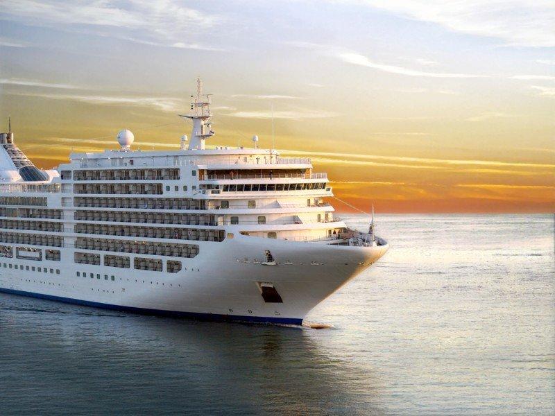 Puertos del Estado confía en alcanzar este año un nuevo record. #shu#.