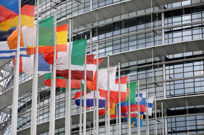 Las elecciones al Parlamento Europeo retrasarán el avance de la nueva normativa.