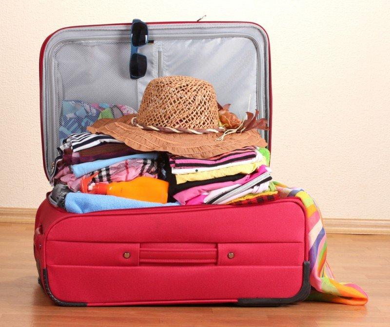 El proyecto de Directiva Europea de Viajes Combinados genera el rechazo del sector