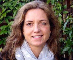 Marta Macías.