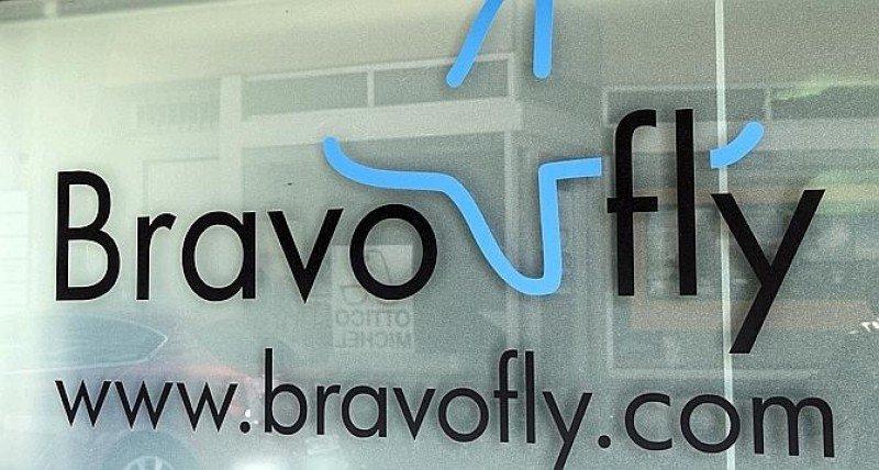 Bravofly Rumbo saldrá hoy a Bolsa en el mercado suizo