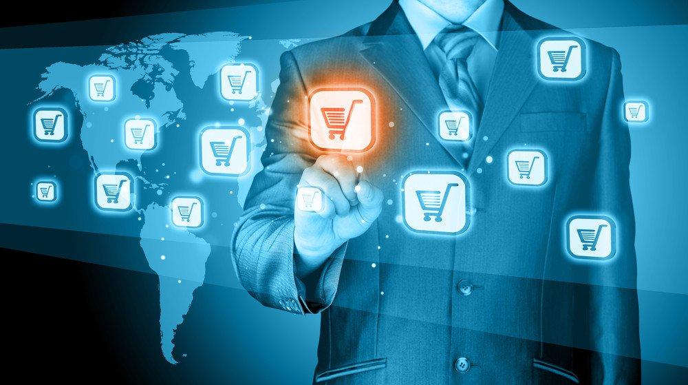 El 32% de los consumidores europeos con acceso a internet realiza reservas online. #shu#