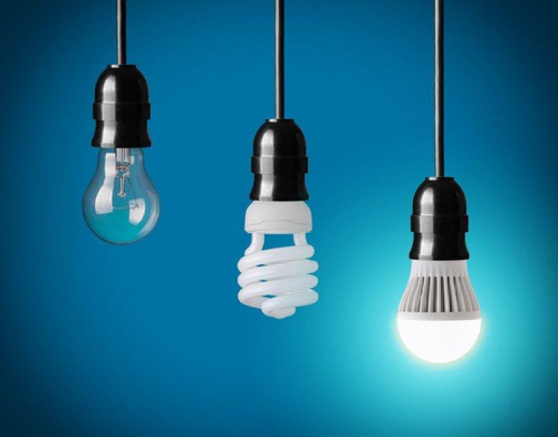 Los costes energéticos han aumentado para el sector hotelero en los últimos años. #shu#