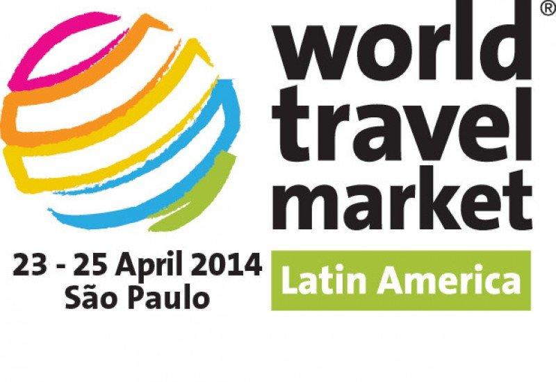 WTM Latinoamérica abre sus puertas con 1.200 expositores