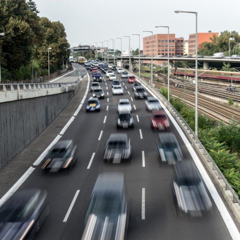 Semana Santa: el 24% de los españoles salió de viaje. #shu#