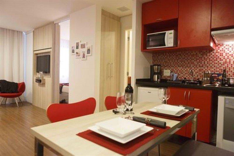 Pierre & Vacances inicia su expansión en Brasil abriendo siete aparthoteles