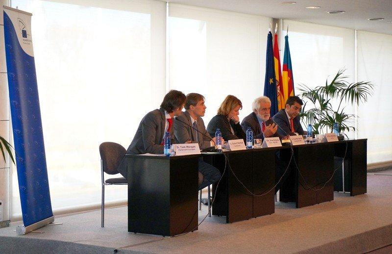 La nueva directiva sobre paquetes vacacionales se debate hoy en Valencia