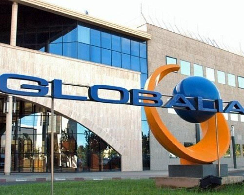 Globalia prevé superar en 2014 los 30 M € de beneficios del año pasado