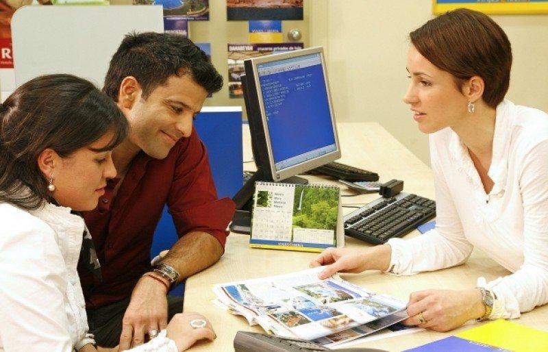 La Pampa avanza en el registro de coordinadores y agentes de viajes.