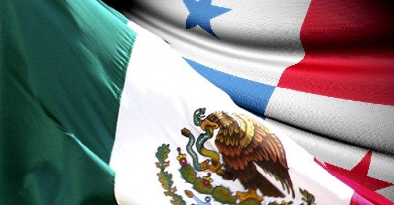 Por el TLC se abre la entrada de Panamá a la Alianza del Pacífico.