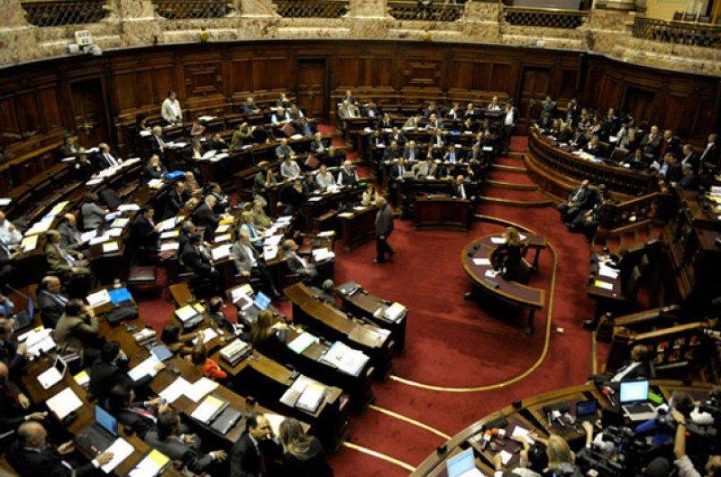 Diputados darían trámite rápido al proyecto de ley de Turismo en el plenario.