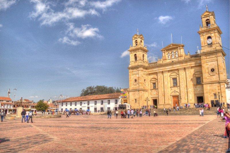 Agencias colombianas anticipan crecimiento del 15% en Semana Santa