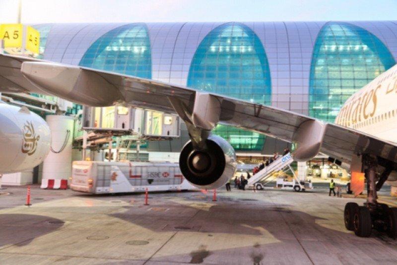 Cada país podrá designar una o más aerolíneas para cumplir el acuerdo. #shu#