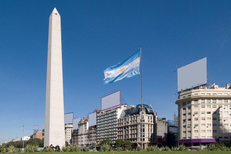 Buenos Aires. #shu#
