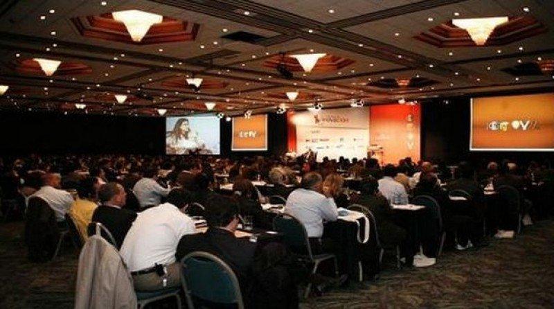Viajeros de reuniones dejan unos US$ 540 por día en Perú, según CANATUR.
