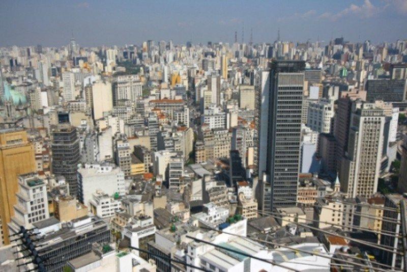 En Sao Paulo temen que la capacidad hotelera quede desaprovechada. #shu#