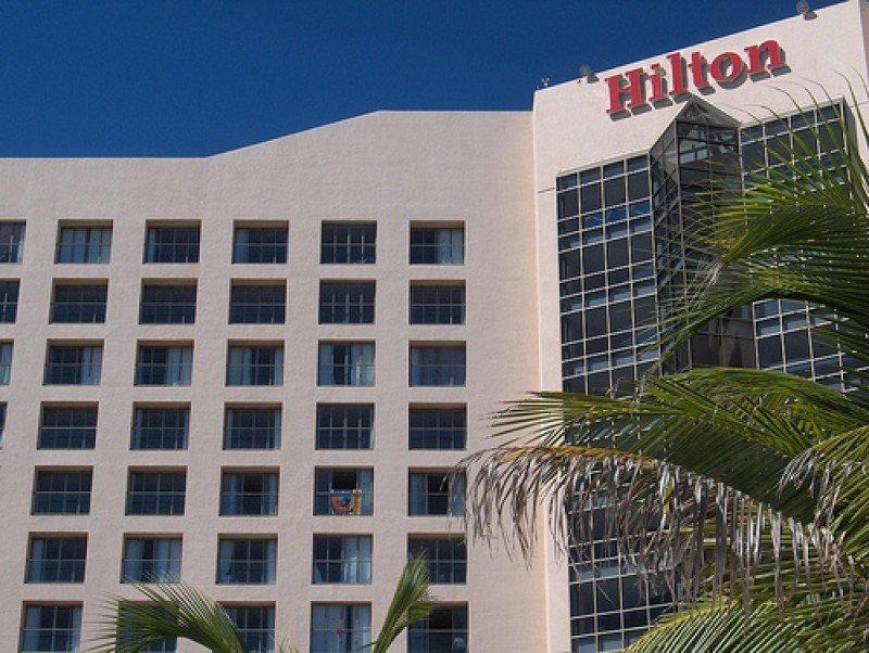 Grandes cadenas hoteleras apuestan a nuevas infraestructuras en México