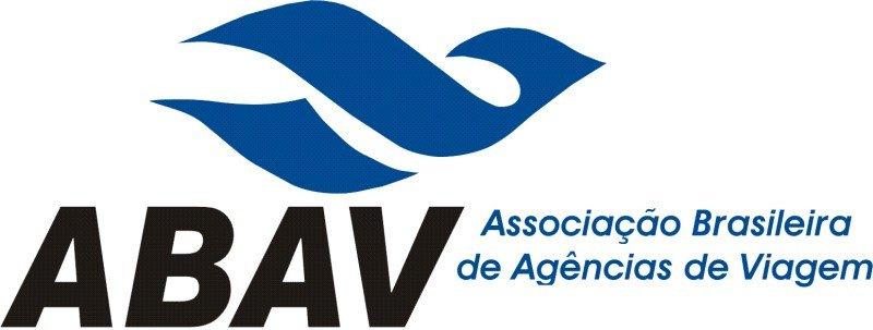 Cuba acoge el encuentro anual de las agencias brasileñas