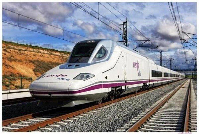 Caso AVE Madrid-Barcelona: Bruselas intervendrá si el fraude afecta los fondos de la UE