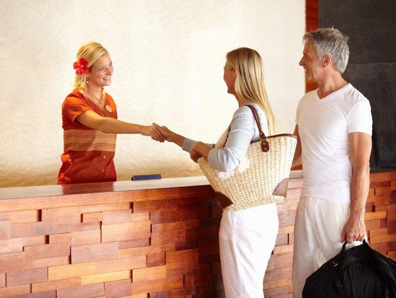 La mediación turística: si no la conoces tienes un problema