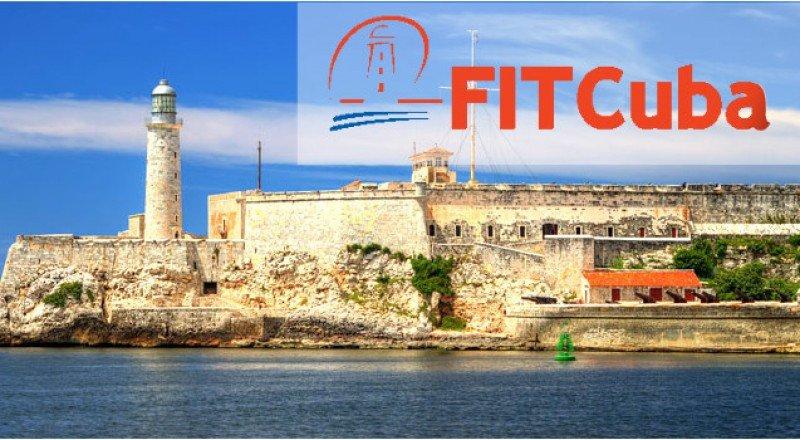 FitCuba 2014 cuenta con una fuerte presencia de directivos españoles