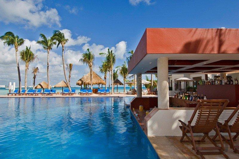 AMResorts incorpora un nuevo hotel en Cancún