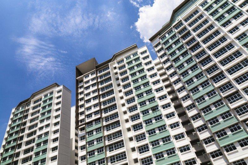 Los alojamientos P2P añaden cada vez más propiedades.