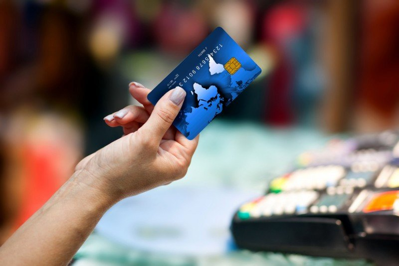 Los turistas chinos lideran el crecimiento del gasto. #shu#.