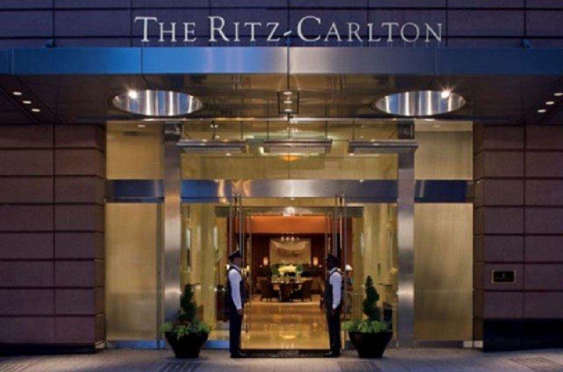 Esperan contar con 100 hoteles en todo el mundo en 2016.