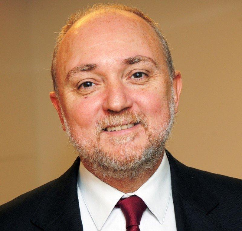Ignasi de Delàs es subdirector del consorcio Turisme de Barcelona y ocupa la presidencia de European Cities Marketing hasta 2015.