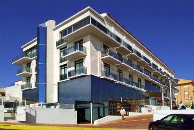 El Hotel Flamingo de L'Ampolla (Tarragona) albergará la V Jornada de Turismo de AT Costa Daurada.